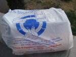 3 biodegradabil 5841