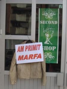 3 marfa second 6651