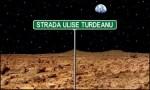 6 strada Luna