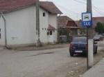 6  taxi 6388