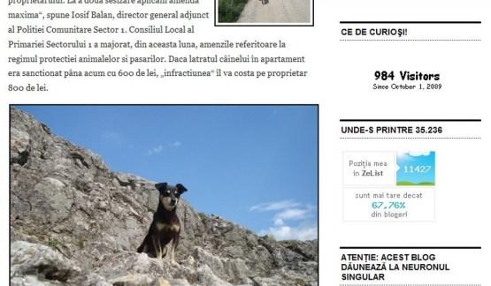 Capture blog ulise 1