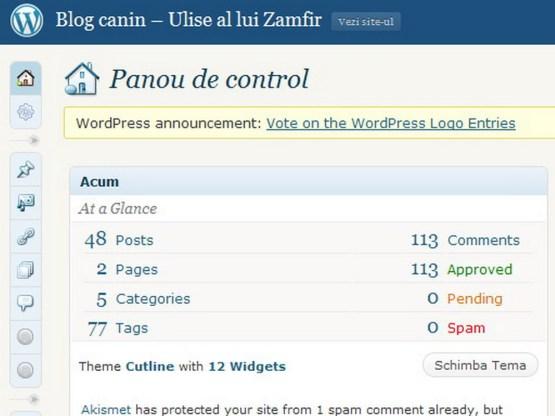 Capture blog ulise 2