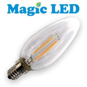 bec-led-2w-e14-filament-alb-cald-lumanare-1-600x600