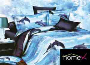 homex0